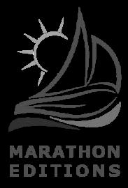 Marathon Editions